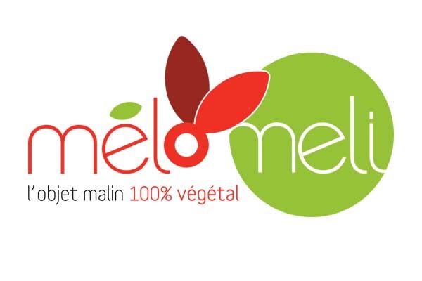 logo_melo